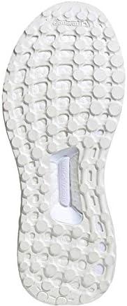 adidas by Stella McCartney Ultraboost X 3.D. Damen Sneaker weiß