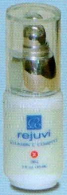 rejuvi-vitamin-c-complex-1-fl-oz-by-rejuvi