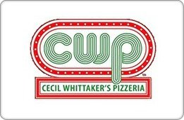 cecil-whittakers-pizzeria-gift-card-150