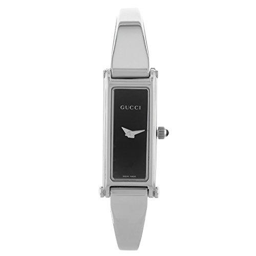 Gucci YA015516 1500 Women's Watch
