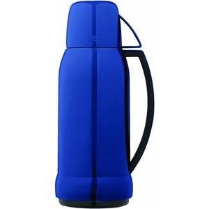 Thermos Llc 33110atri6 Translucent Beverage Bottle 35 Oz ...