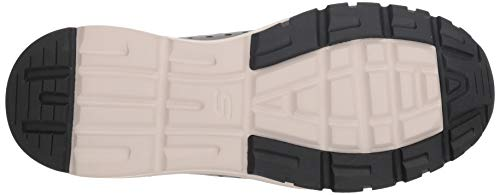 Relven Para Hombre Zapatillas Skechers velton Gris Z0SvSATn