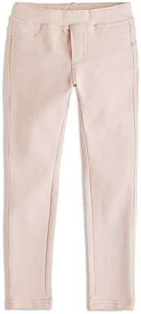 Lindex Straight Pants, for Girls, 1007781715