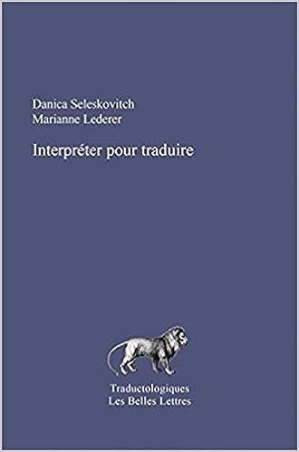 TÉLÉCHARGER KARAT DOG GRATUITEMENT