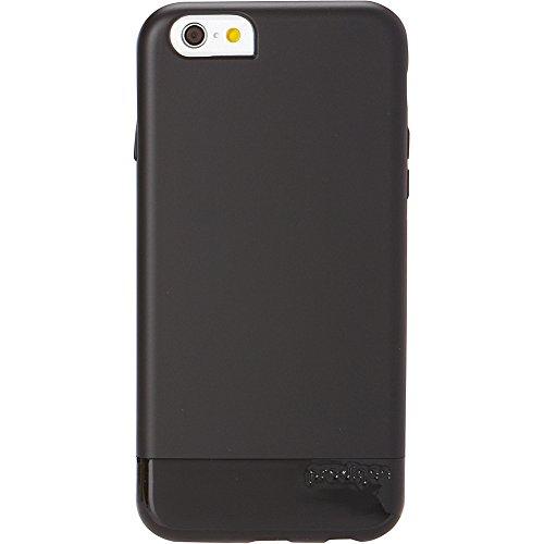 iPHONE 6:Accent, Black