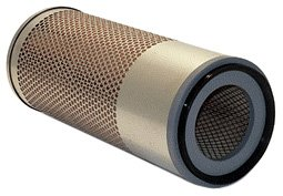 WIX Filters 42678 Heavy Duty Air Filter Pack of 1 WIX 42678