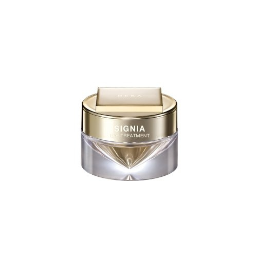 Korean Cosmetics Amore Pacific Hera Signia Eye Treatment Cre