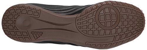 adidas Men's Copa 20.4 Indoor Boots Soccer Shoe 4