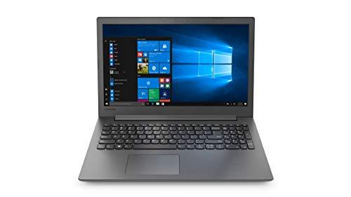 Lenovo Ideapad 130 81H7001WIN