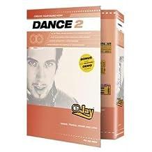 Dance 2 - eJay