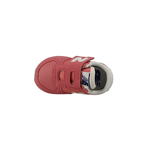 New Balance Turnschuh KV220-CPI Lifestyle Rot