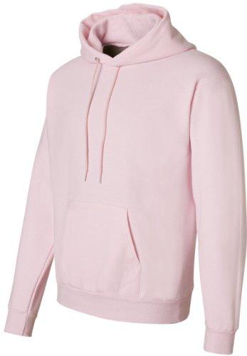 Hanes ComfortBlend EcoSmart Pullover Sweatshirt product image
