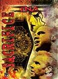 TNA Wrestling: Sacrifice 2007