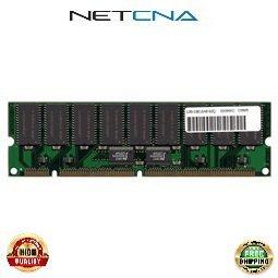 Edo Ecc Ram (4115 128MB IBM Compatible Memory RS6000 43P/F40/H10 EDO ECC Module 100% Compatible memory by NETCNA USA)