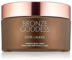 Estee Lauder - Bronze Goddess - Whipped Body Creme - Limited Edition - 6.7 FL OZ / 200 ML by ESTEE LAUDER ()