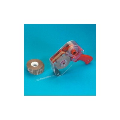 Aviditi T9647502 Industrial General Purpose Adhesive Transfer Tape, 2 mil Thick, 36 yds Length x 3/4