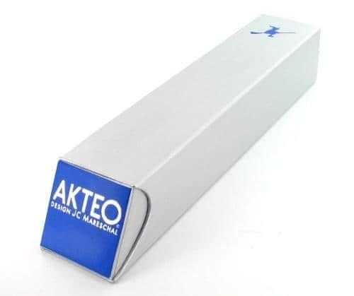 akteo - love watch - Akteo