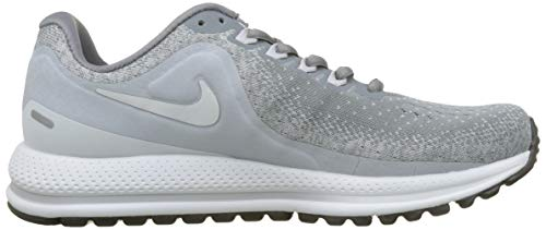 Grey wolf Wmns Vomero Multicolore cool Platinum Donna 13 Da Zoom Grey 003 Scarpe Air Nike pure Fitness white qfn6tP6