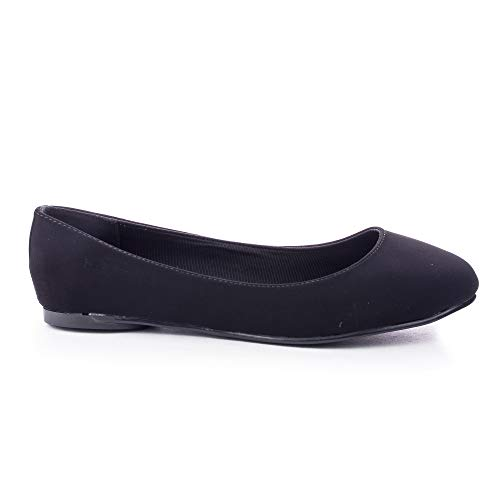 soda shoes ballet - 2