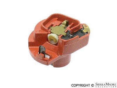 (Porsche 911 911e 911L Distributor Rotor 7100rpm BOSCH ignition rotator)