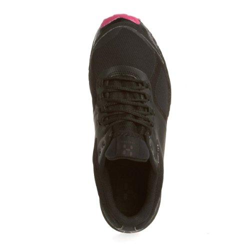 HaglöfsGRAM AM Q GT - Zapatillas de correr mujer negro