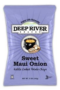 deep river kettle chips - 6