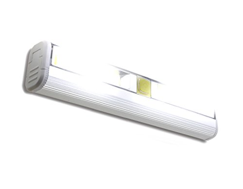 Outdoor Overhead Lighting Ideas - 3