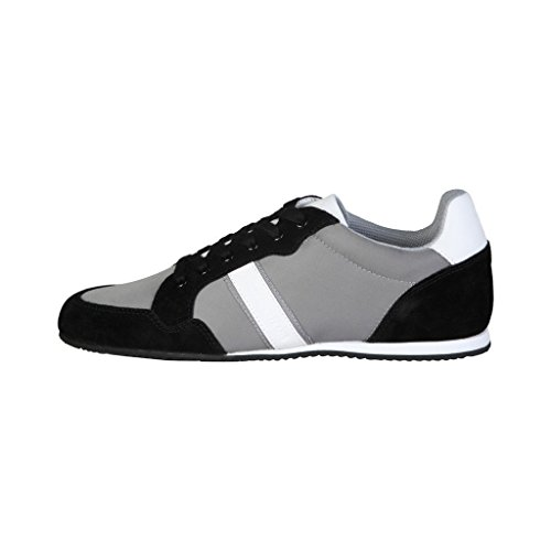 Trussardi Noir Sneakers Trussardi Trussardi Noir Sneakers Sneakers Trussardi Noir Sneakers Noir Trussardi rqZwSrf