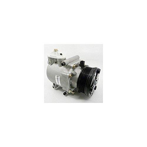 Explorer Compressor (RYC Remanufactured A/C Compressor Ford Explorer V8 4.6L 2002-2005 10349250)