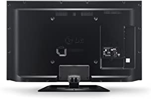 LG 42LS570S - Televisión LED de 42 Pulgadas, Full HD (200 Hz ...