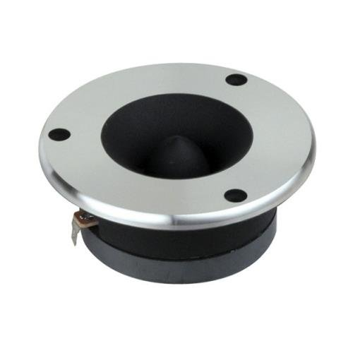 Boss 150W bullet tweeter Sold in Pairs ()
