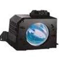 Electrified BP96-00224E Eシリーズ 交換用電球 B005PXT7TC