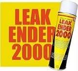 Leak Ender 2000 As Seen On TV