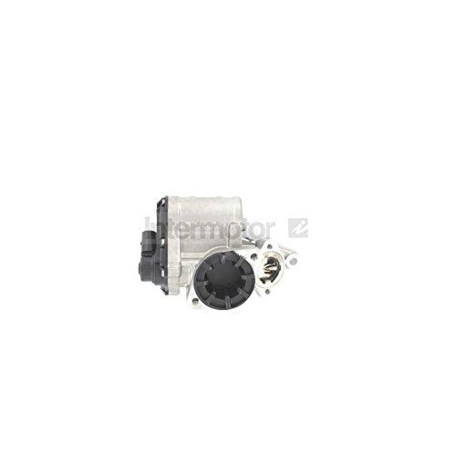 Intermotor 14456 EGR Valve: