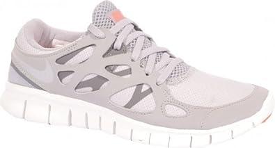 Nike Free Run 2 007 (F14), Größe 42,5: : Schuhe
