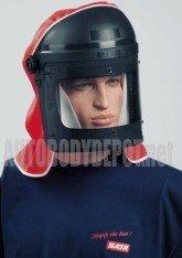 SATA 51854 Vision 2 Full Hood by Sata Spray Guns USA