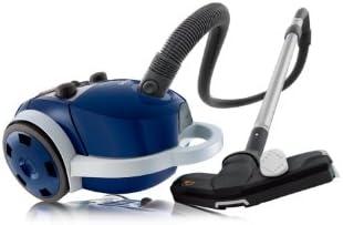 Philips FC9076, 450 W, 2000 W, 3 L, Azul, 5700 g - Aspirador ...
