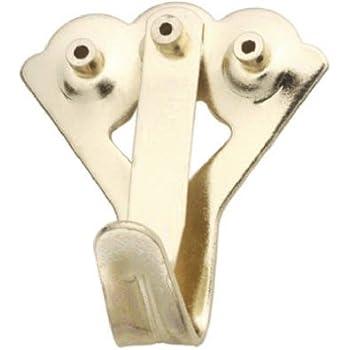 Ook 53102 KidSafe Professional Tremor Hanger
