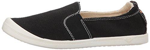 Pictures of Roxy Women's Palisades Slip On Shoe Sneaker ARJS600422 5