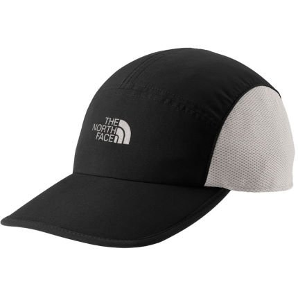 Endurance North Face Bianco Cappello Gtd Nero qPaBt