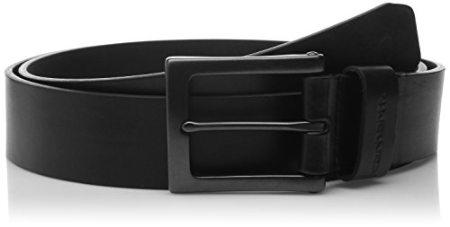 Carhartt Men's Anvil Belt,Black,34