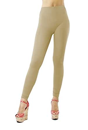 D&K Monarchy Leggings Oyster (Layer)(0-4)