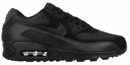 Nike Air Max 90 Essential, Baskets Homme: Amazon.fr: Chaussures et ...