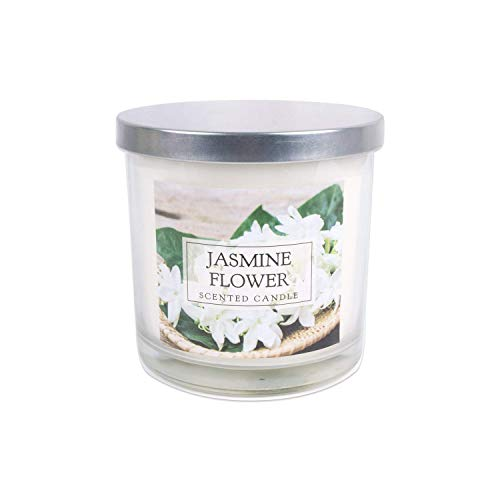 Home Traditions 3-Wick Evenly Burning Highly Scented 4x4