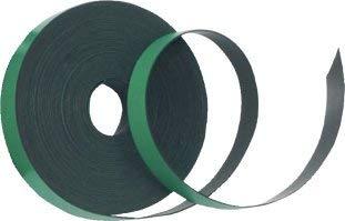 Vert 1901107 5 mm x 2 m Nobo Ruban Magn/étique