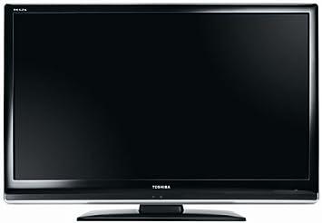 Toshiba 32XV505D - Televisión Full HD, Pantalla LCD 32 pulgadas: Amazon.es: Electrónica