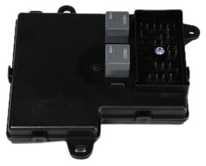 ACDelco 15288103 GM Original Equipment Body Control Module