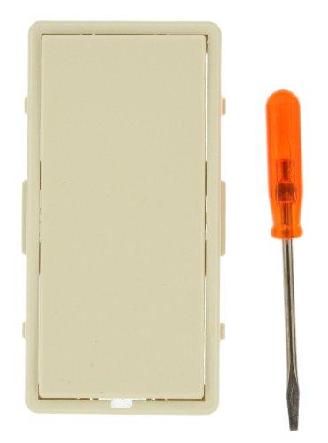 Leviton DRK0S-LA Color Change Kits For 1 Address Decora Home Controls DHC Controller, - Decora Dhc Home Controls Controller