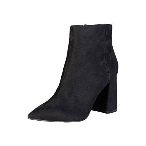 Ankle bootsWomen fs3rkM9yC