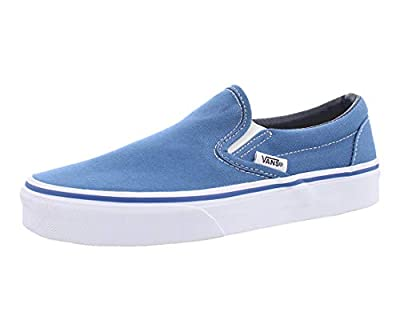 Vans Women's Slip-on(tm) Core Classics